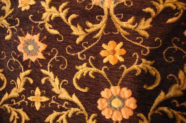 auswahl an stoffen bei stil stoff tempel bonacker einkaufen in m nchen. Black Bedroom Furniture Sets. Home Design Ideas